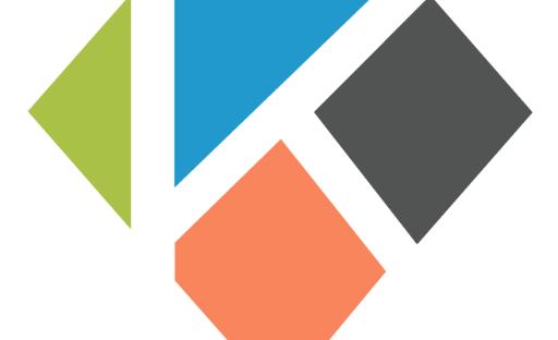 Klear logo