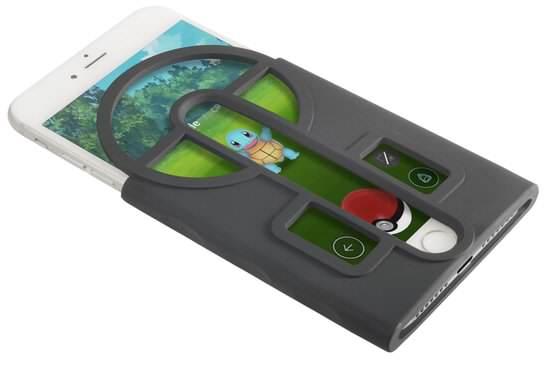 Pokémon Go - Smartphone Case