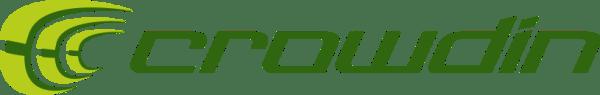 Crowdin Translation Management Service
