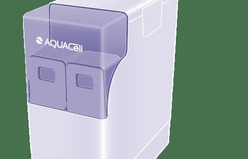 AquaCell