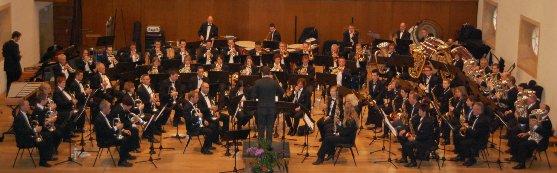fanfare_concertreis_2008