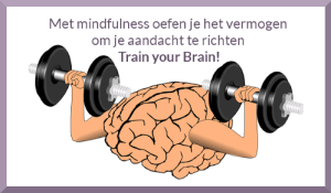 train you brain