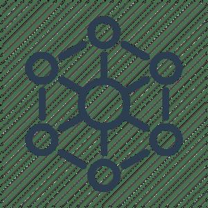 Kiinteän verkon laajakaistaliittymistä lähes joka kolmas on 100-megainen