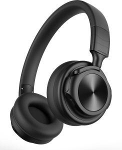 Testissä kuulokkeet Procaster BH-09