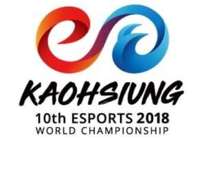 Ongelmia MM kisoissa