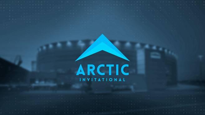 (KUVA: Arctic Invitational)