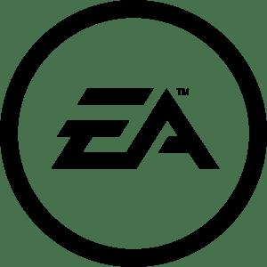 Onko EA pelastanut itsensä?
