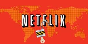 Tällä kikalla saat Netflixiin yli 2500 elokuvaa lisää