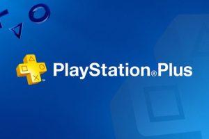 Maaliskuun PS+ pelit