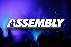 Xamk mukana Winter Assemblyssä