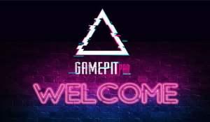 JAMKin e-urheilukeskus Game Pit jakautuu kahdeksi: Game Pit Pro mahdollistaa