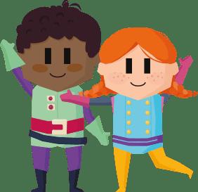 Spoofy-peli valittiin yleisön suosikiksi eEemeli 2020 -kilpailussa