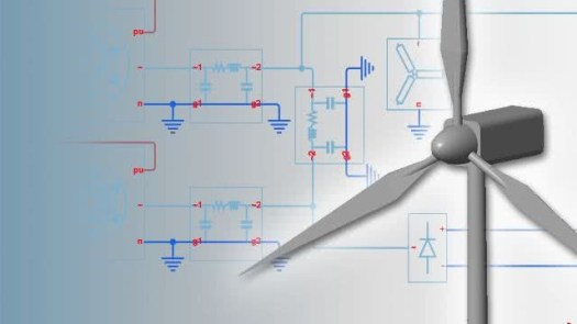 SimPowerSystems for Power Engineers
