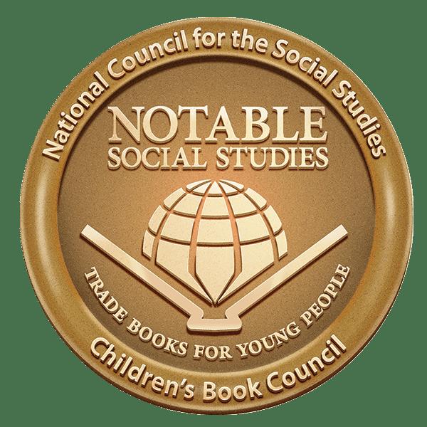 Notable Social Studies