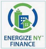 Energize NY Makes Solar Work for Ossining Small Business