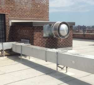 Energy Efficiency Solutions for NYC Building Owners Con