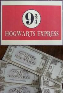 hpperronbord-en-tickets
