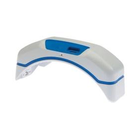 AED monitoring en onderhoud
