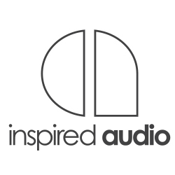 Inspired Audio Pro Audio and Line Array Nottingham