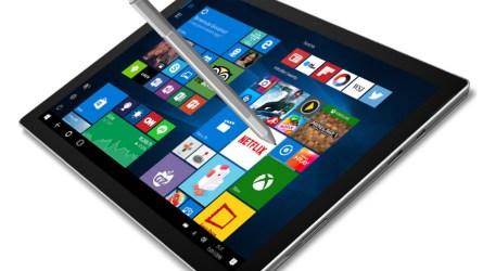 Nuove funzionalità di Windows 10