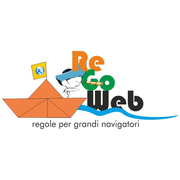 ReGoWeb: Regole per Grandi Navigatori