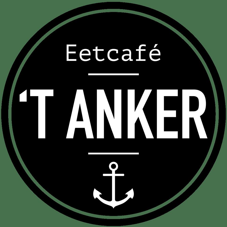 Eetcafé het Anker