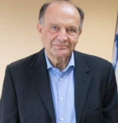 Καθηγητής Δημήτρης Τσαμάκης, Πρόεδρος ΕΕΤΤ