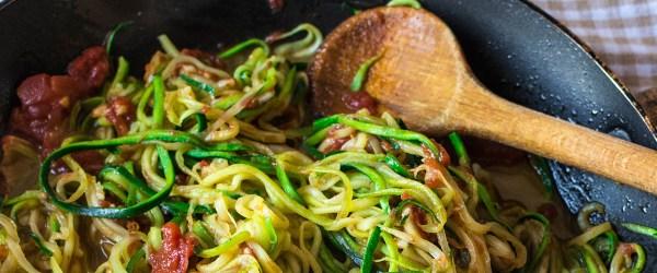 courgette_spaghetti