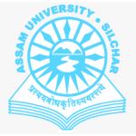 Assam University Silchar