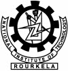 nit_rourkela