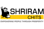 shriram_chits