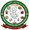 uhs_bagalkot