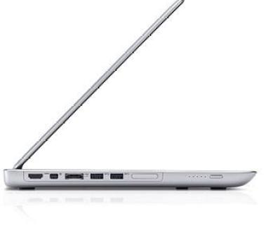 dell-XPS-15z-features