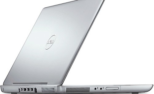 xps-14z-laptop