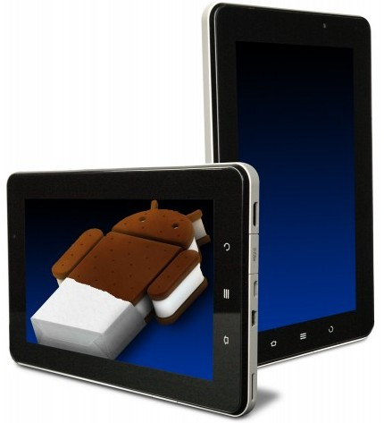 cheap-tablet