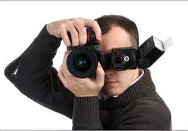 top-photography-degree