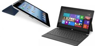 surface-iPad-specs