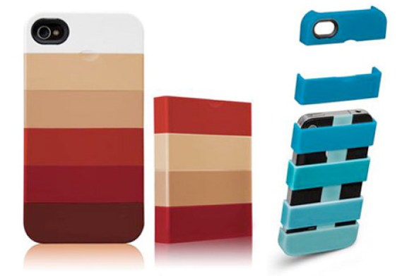 cheap-iphone-cases