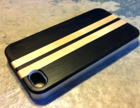 maple-cover-phone