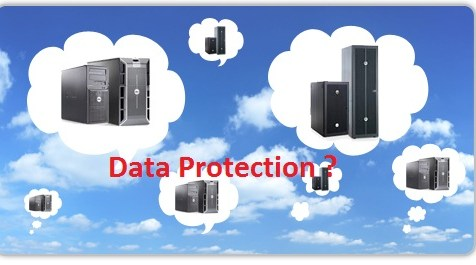 data-protection-cloud