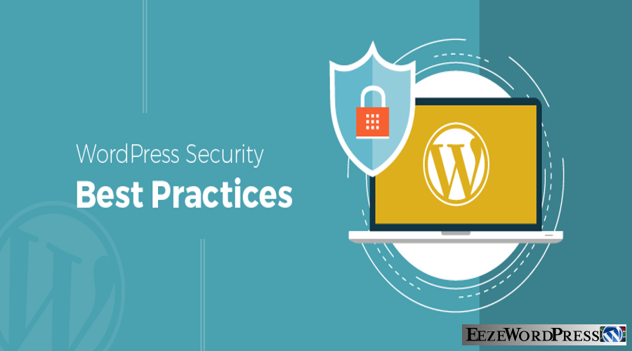 WordPress Security Tips to keep your Site Secure