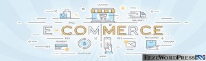 eCommerce South Africa
