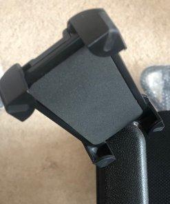 Wheelchair-Mobile-Holder-Top