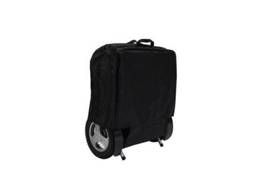 bag-electric-folding-wheelchair