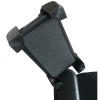 mobile-holder-for-wheelchair-electric