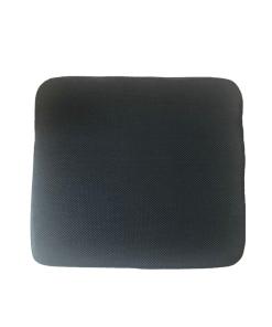 wheelchair-seat-cushion