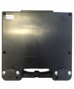 EeZeeGo LW1 Spare Wheelchair Battery