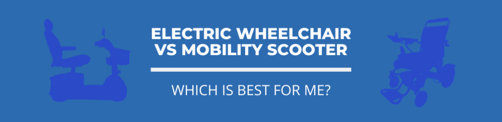 Electric-Wheelchair-vs-Mobility-Scooter