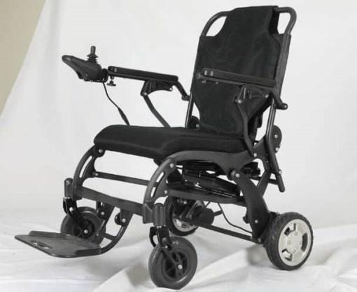 EeZeeGo-UL1-folding-wheelchair