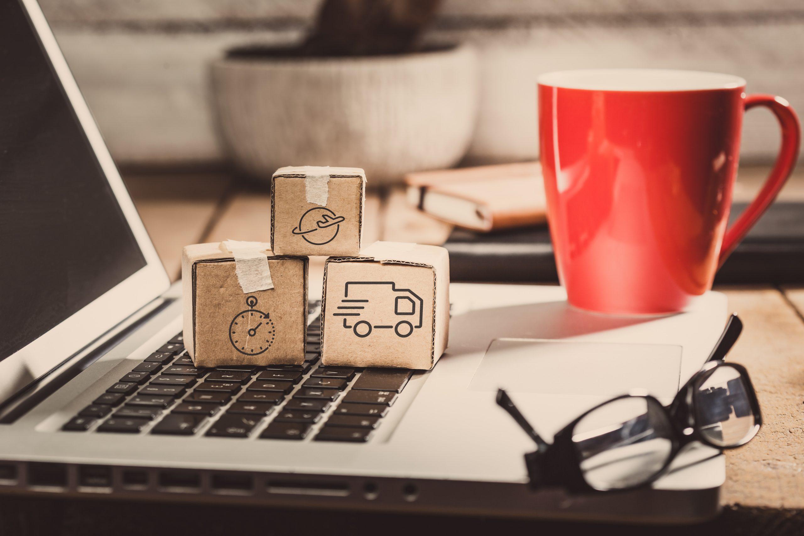Logistics Supply Chain